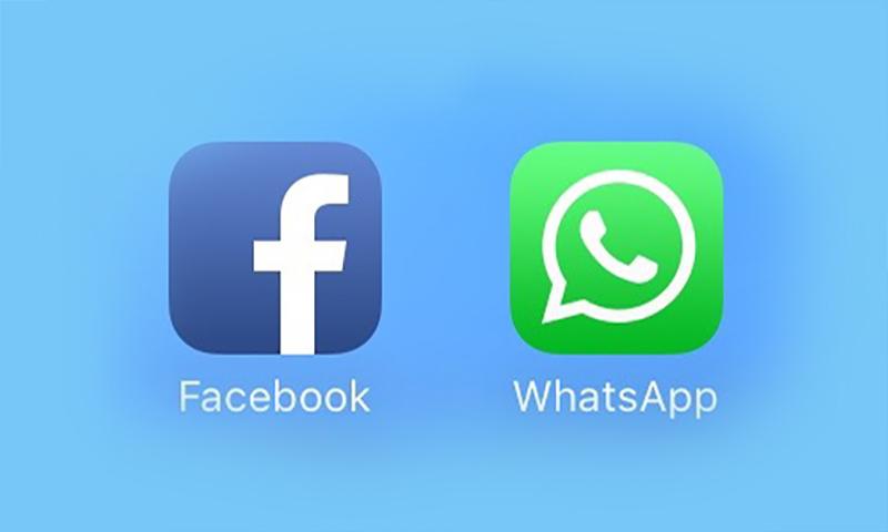 Freundschaftsvorschläge Facebook