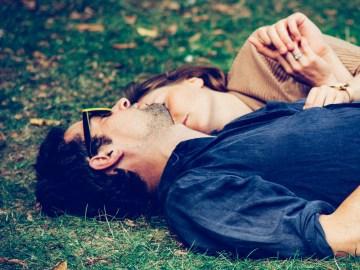 wie Entspannen im Alltag