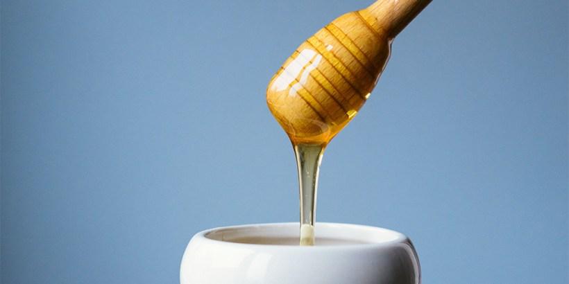 Woher stammt der Honig in deutschen Supermärkten