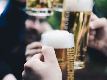 Bier Brauereien in Deutschland