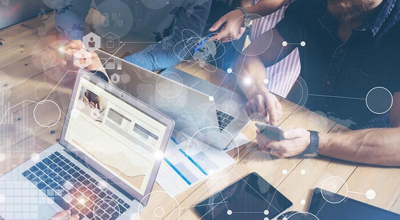 Business Intelligence Tipps für Erfolgreiches Business
