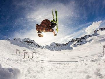 Wintersport Tipps