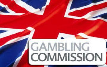 UK. Il Governo centra l'obiettivo e riduce la pubblicità illegale del gioco dell'87%