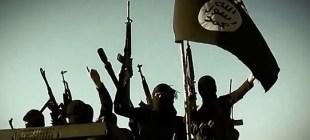IŞİD, El Kaide'den militan topluyor!