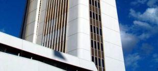 BDDK hangi yabancı bankaya faaliyet izni verdi?
