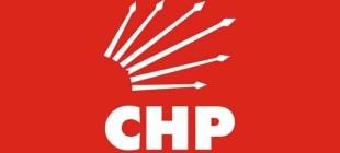 CHP adaylarının tam listesi