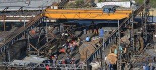 301 madencinin öldüğü Soma maden ocağı yeniden üretime mi açılıyor?