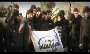 IŞİD, Kobaniye yeniden saldırı başlattı!