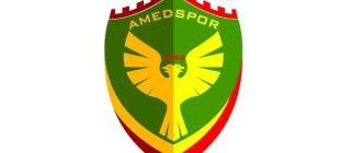 Yeni adı Amedspor