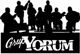 Grup Yorum`dan Kobane tepkisi
