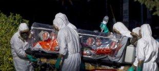 ABD, Ebola hastasını sınırdışı etti!