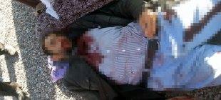 HÜDA-PAR üyesi silahlı saldırı sonucu öldü!