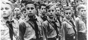 Nazi eğitiminde insanlık dışı matematik soruları!