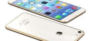 iPhone 6 severler bankalara koşuyor!