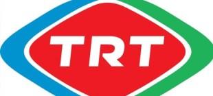 TRT Genel Müdürlüğü'ne gece yarısı ataması!