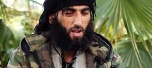 IŞİD'in yeni lideri!