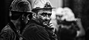 Madenci alımına rekor başvuru!