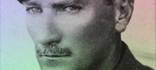 KGB efsanevi şefi Andropov Atatürk hayranı mıydı!
