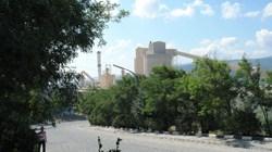 Edoğan'ın temel attığı fabrikaya 4 milyon TL para cezası!