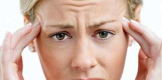 Tedavi, Ağrı Kesici, Baş Ağrısı, BaşAğrı, antibiyotik, nöroloji, tedavi yöntemi, sağlık, sağlık bakanlığı, press haber, presshaber.com