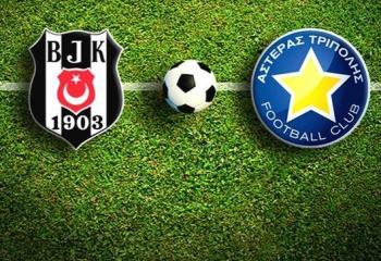 Bugün günlerden Beşiktaş