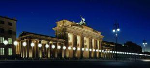 (Özel Çeviri) Berlin Duvarı'nın Yıkılışının 25.Yıldönümü!