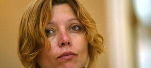 Elif Şafak: 'İlk Rehberim Hayal Gücüm Olmuştur'