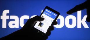 Facebook reklamdan arındırılıyor!