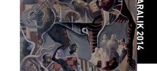 Ömer Koçağ'ın kişisel resim sergisi açılıyor!