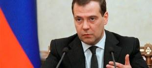 Rusya ekonomisi 2008'den daha kötü