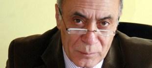 DEP'in eski milletvekili Alınaktan, HDP'ye sert mektup!