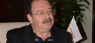 Hatip Dicle Cizre olaylarına ilişkin önemli açıklamalarda bulundu