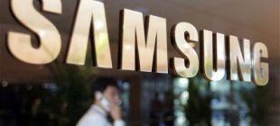 Samsung, Galaxy A serisinden sonra şimdi de Galaxy E serisi!