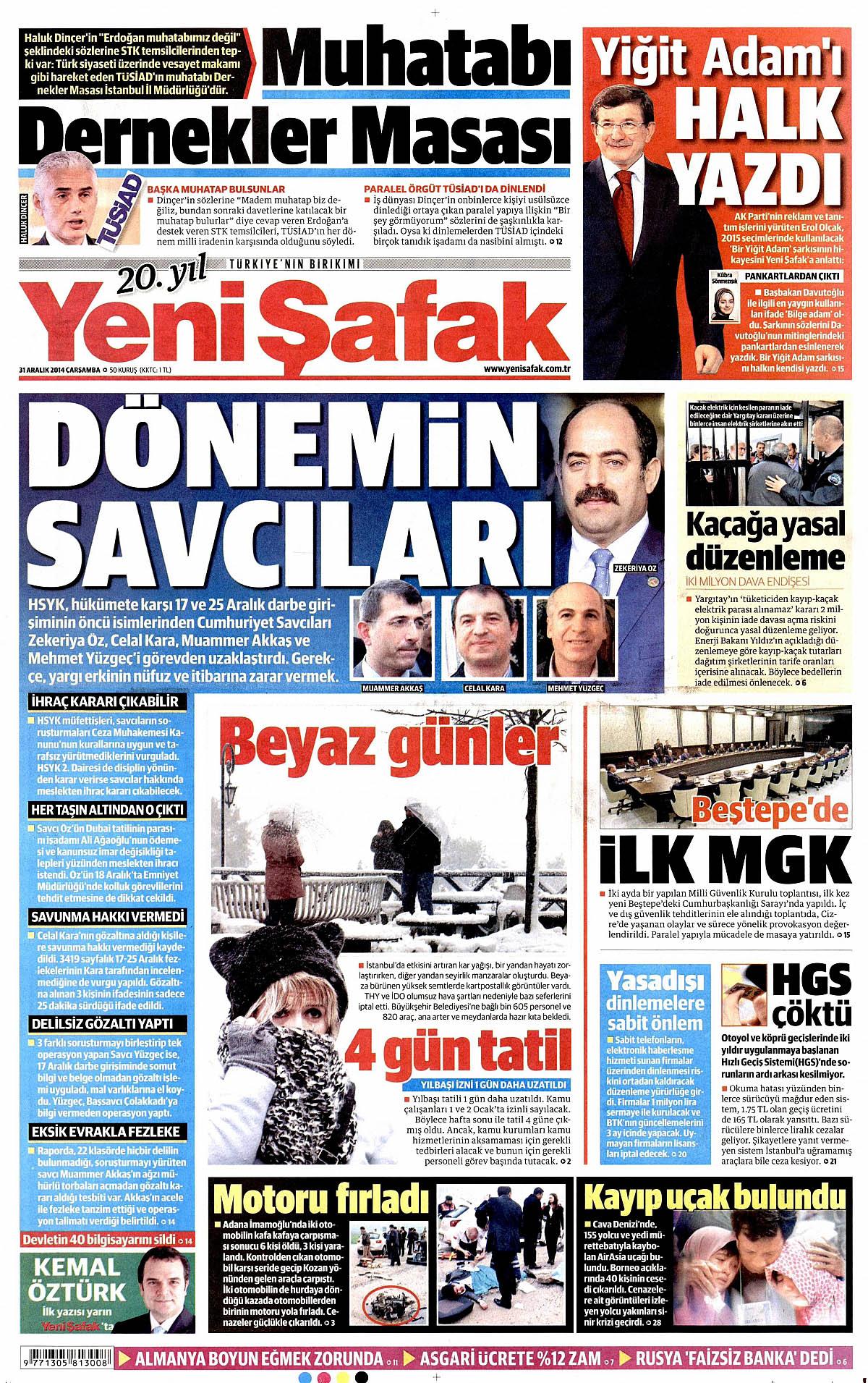 yeni-safak-gazetesi_81925