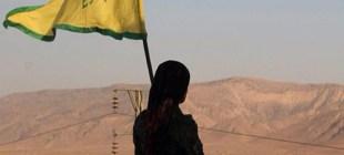 Kobane'nin yüzde 60'ı YPG'nin kontrolünde!