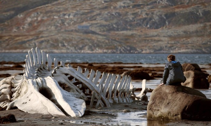 3.-Leviathan-Andrey-Zvyagintsev-Russia