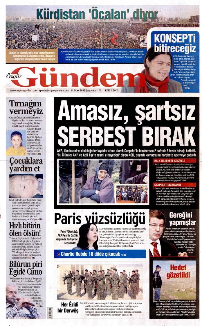 Ozgur_Gundem