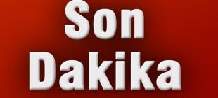 Son Dakika: Mersin'de deprem!