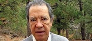 Bilim adamına Venezuela'ya yardımdan 5 yıl hapis!