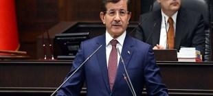 """Davutoğlu: """"Komisyon vicdanıyla karar verdi!"""""""