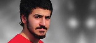 Ali İsmail Korkmaz davasında karar günü yarın!