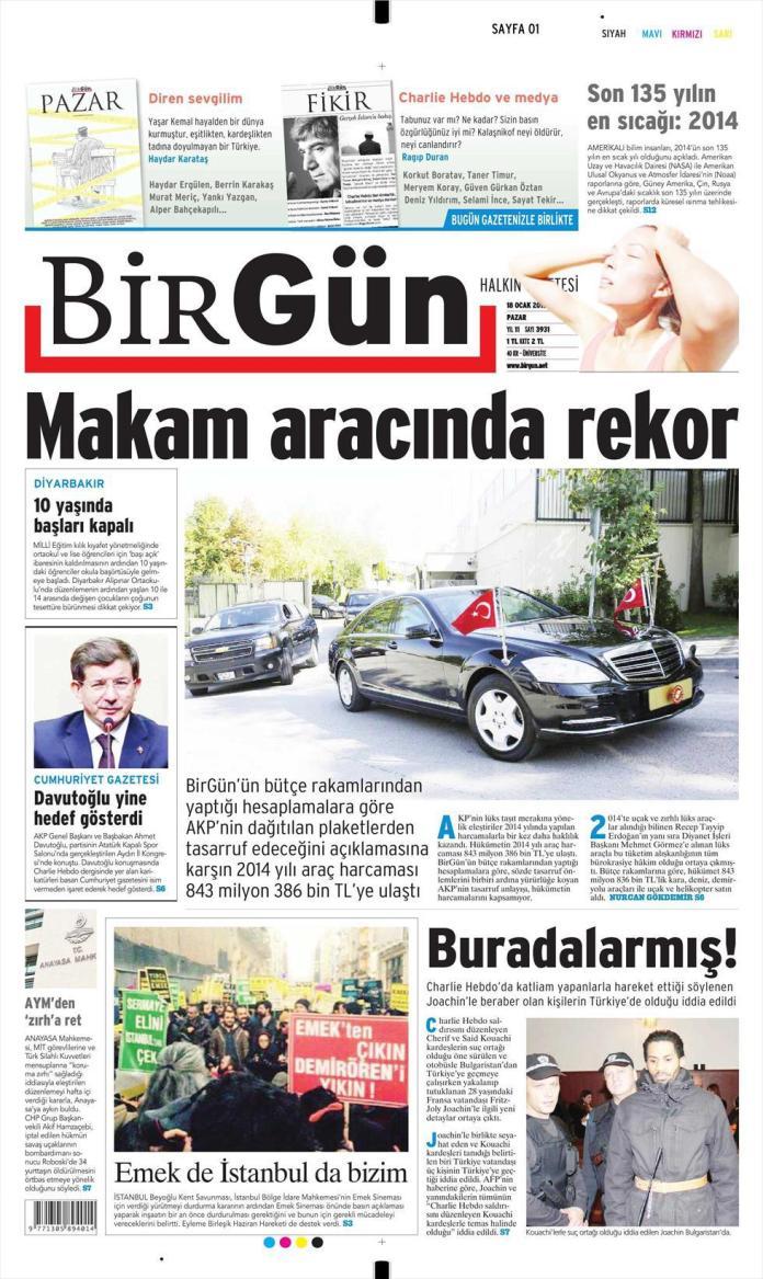 birgun_180115