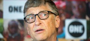 """Gates: """"İnsanlık yapay zekanın yarattığı tehditten kaygı duymalı"""""""
