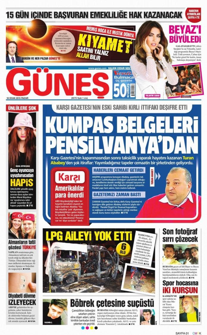 gunes_180115