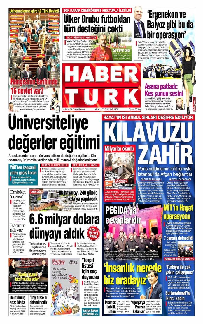 haberturk_140115