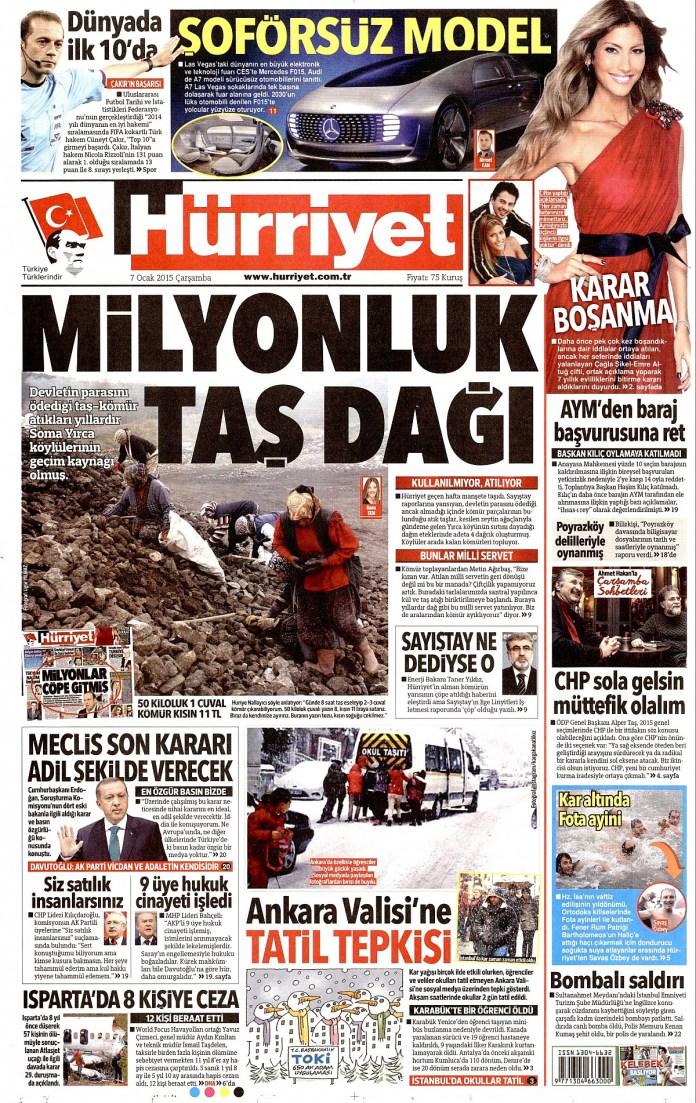 hurriyet-gazetesi_82180