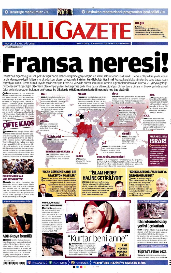milli-gazete-gazetesi_82267