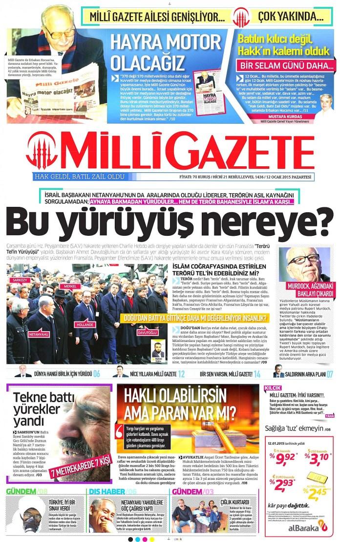 milli-gazete-gazetesi_82329