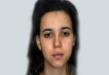 Paris market saldırısından aranan kadın Türkiye'demi?