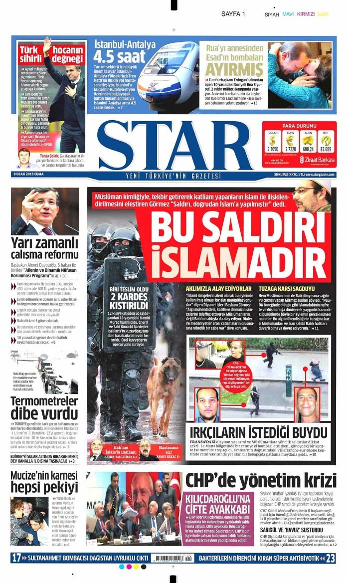 star-gazetesi_82232